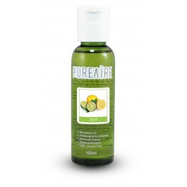 PureAire 100ml Aroma Essences (Watermelon)