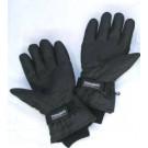 Heated Battery Gloves for Men