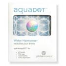 Phi-Harmonics AquaDOT