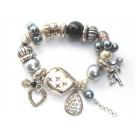 Fashionable Magnetic Bracelet - FH09