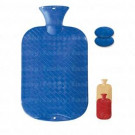 Fashy Hot Water Bottle - Smooth 2