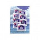 Neilmed Sinurinse 120 refill mixture sachets
