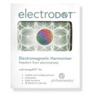 ElectroDot Protection Harmful from EMF's