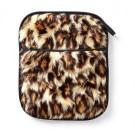 Micro Hottie Bottle - Leopard