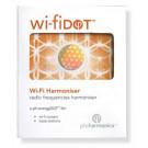 Phi-Harmonics WiFiDOT - Harmonise Radio Freqencies