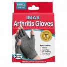 IMAK Arthritis Gloves - Small