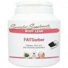FatSorber - Weight Management Formula