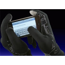 Pro stretch Climate Touch Screen Gloves