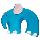 Elephant Microbead neck pillow by Cozy Time