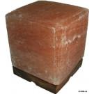 salt lamp cube usb