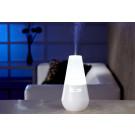 ENSO Aroma Diffuser - WHITE light