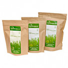 Safe Remedies Organic Barley Grass 200g Great Tasting