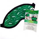 Ice Doctor Cooling Eye Compress