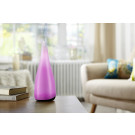MadebyZen Kharis Aroma Diffuser with 3 Free Signature oils