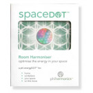 Space dot - radiation protection
