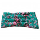 Microwave Physio Hot and cold therapy wrap for Back, Waist, Tummy, Period pains -  (Floral Pattern)