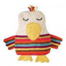 Aroma Home Knitted Snuggle Hottie - Duck