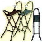 Folding Seat - Portable Seat Stick