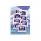 Neilmed Sinurinse 120 mixture sachets