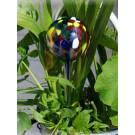 Automatic Hydro globe