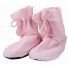 Microwave Boot Slippers for Women Lightweight- SnugBoots