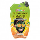 7th Heaven Exfoliator And Mask In One