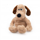 Intelex - Cozy Plush Microwavable Gromit, 40cm [Toy]