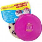Snugglesafe Heat Pad - Pet Heater