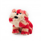 Bagpuss Microwavable Teddy - Intelex