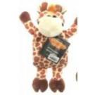Hot water bottle - Giraffe