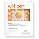 Phi-Harmonics WiFiDOT