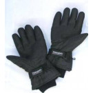 Heated Thinsulate Gloves - Women