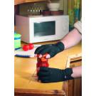 Thermoskin Arthritis Gloves
