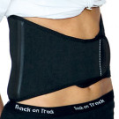 Ceramic Back Wrap - Medium