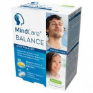 BALANCE by Mind care, stay relaxed
