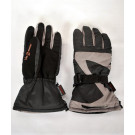 Blazewear  Battery Heated Gloves - Large