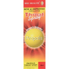 Bee Health 50ml Propolis Throat Spray