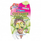Cucumber Peel Off Masque