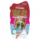 Dead Sea Antistress Mud Masque