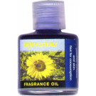 Lemon and Lime Fragrance oil -10ml