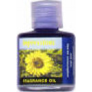 Sandlewood Fragrance oil -10ml