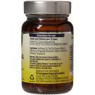 FSC 8000iu Vitamin A 90 Capsules