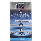 FSC Herbal Waterfall - Pack of 30 Tablets