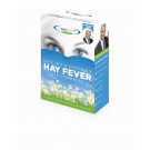 Amazing Health - Eye Doctor Allergy Cooling and Soothing HayFever Relief