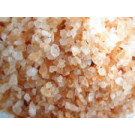 Wholesale Himalayan eating salt