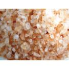 Wholesale Himalayan eating salt