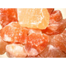 himalayan-salt-rock