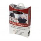 The Eye Mask - Hot Eye Compress