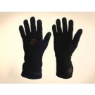 Blazewear Inner Battery Gloves with Lithium Batteries Size Small/Medium