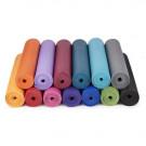 Yoga Matters Sticky Yoga Mat Magenta Pink